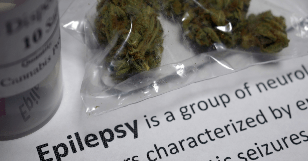 The Legalization of CBD and How It Affects Epilepsy Research, #1 USA Cannabidiol Blog