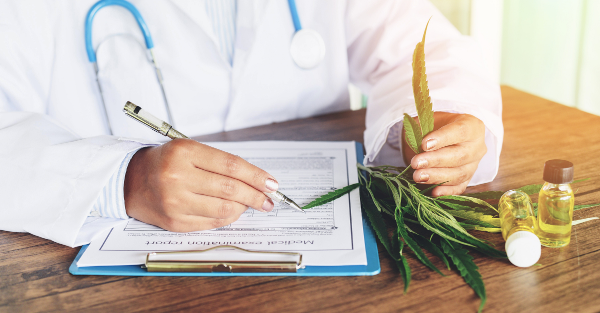 Possible Side Effects and Negative Reactions to CBD, #1 USA Cannabidiol Blog