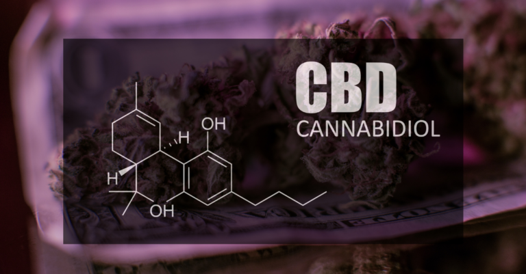 Do the Benefits of CBD Outweigh Its Potential Risks?