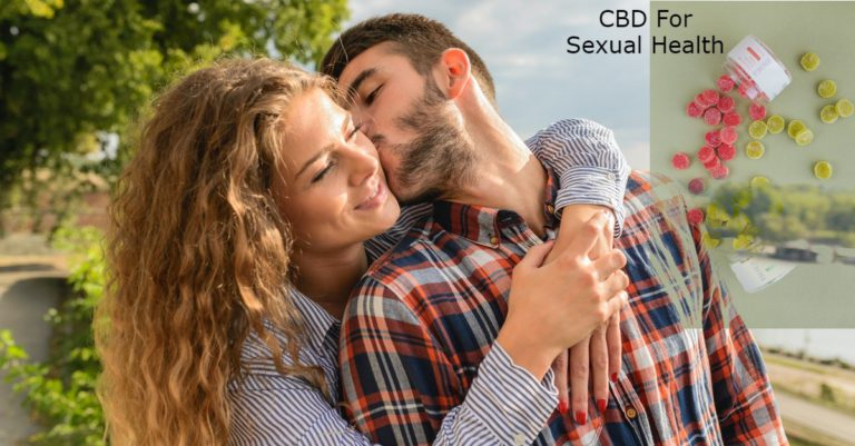 Prospects Of Cannabinoid Concerning Sex