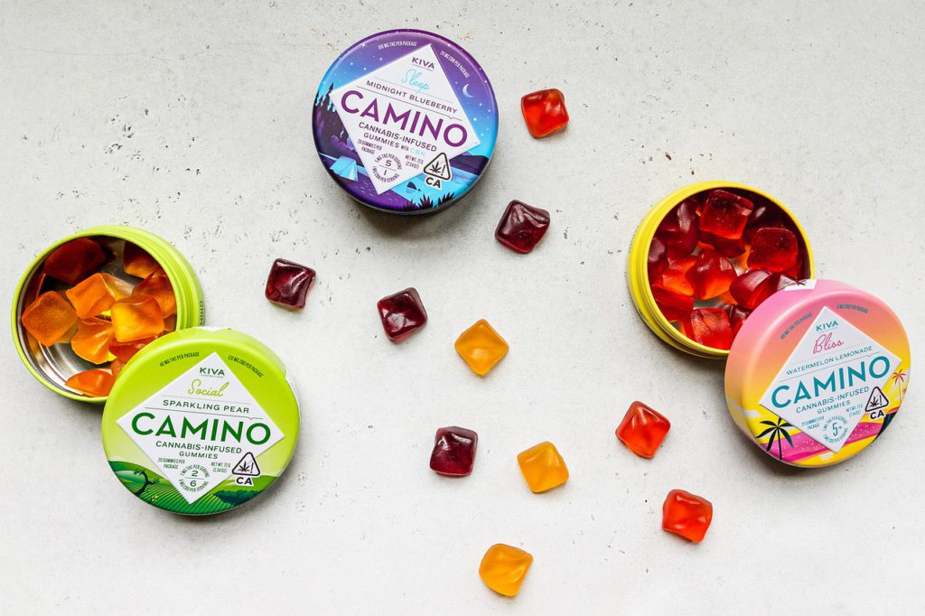 5 Tips for Buying CBD Gummies From Online Retailers, #1 USA Cannabidiol Blog