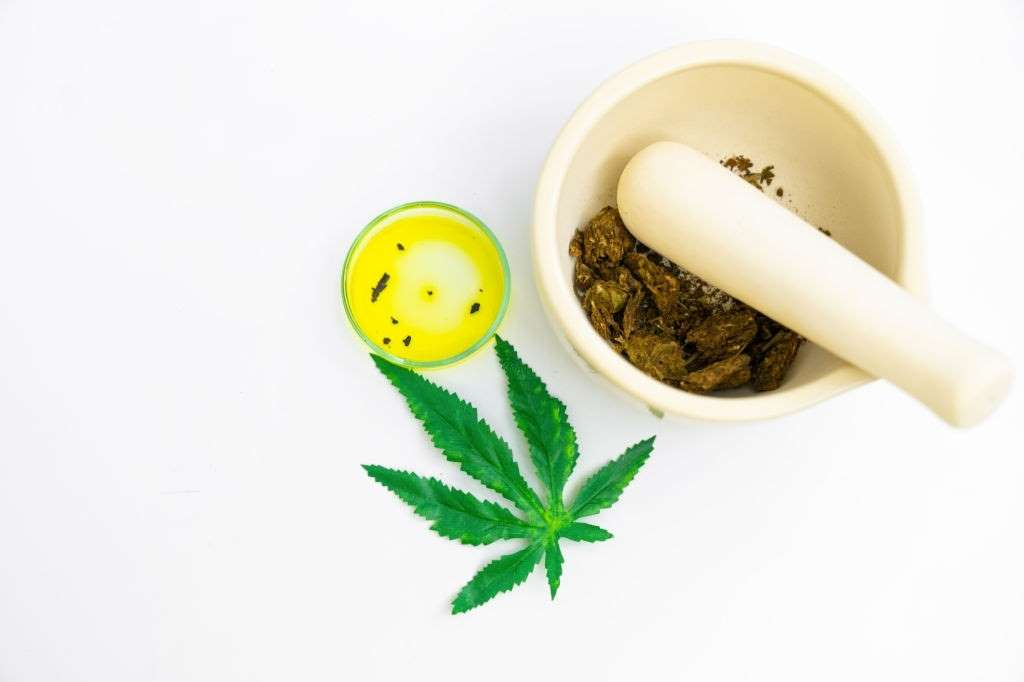 What Is CBD Bioavailability, What Is CBD Bioavailability? Why Does It Matter?, #1 USA Cannabidiol Blog