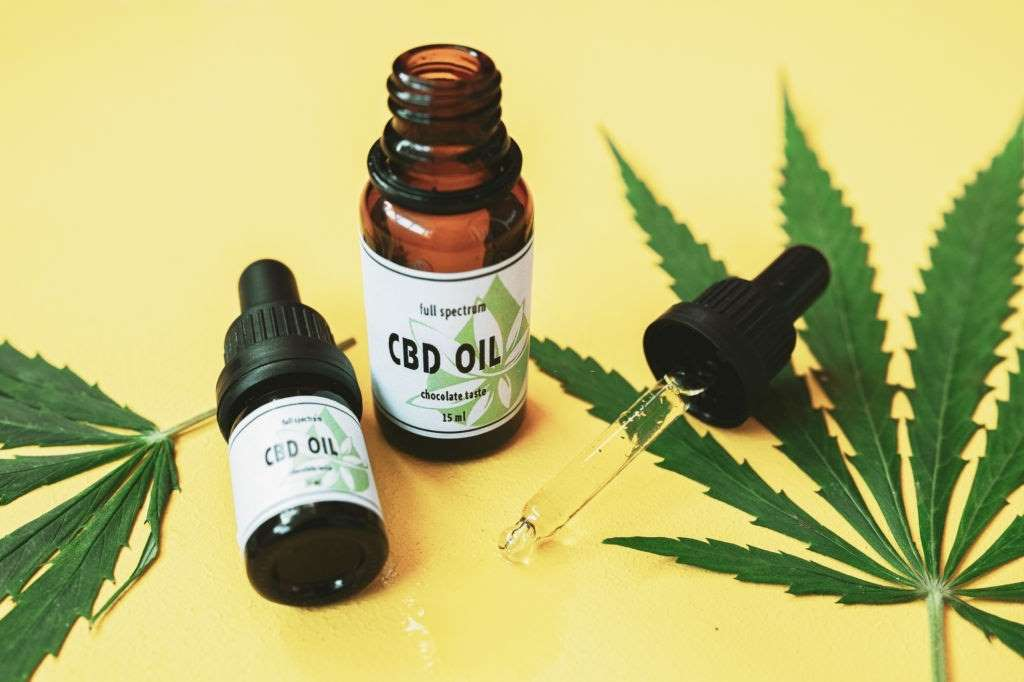 High-Quality CBD Products, Tips to Find the High-Quality CBD Products, #1 USA Cannabidiol Blog