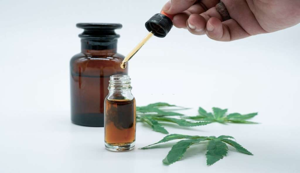 CBD Oil for Lupus, Is CBD Oil for Lupus Safe and Effective?, #1 USA Cannabidiol Blog