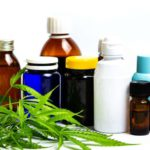 Can You Mix Different CBD Products: Is It a Good Idea?