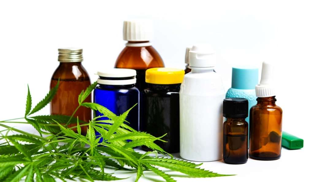 CBD Oil Is Real or Fake, How to Tell If CBD Oil Is Real or Fake: Check Customer Reviews, #1 USA Cannabidiol Blog