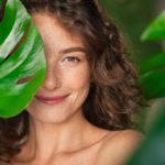CBD Oil and Retinol – Is It a Perfect Foil for Wrinkles?