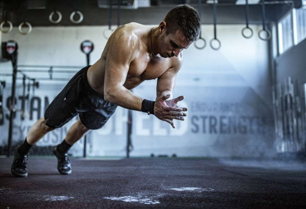 CBD and Athletic Performance, CBD and Athletic Performance: How CBD Can Impact Performance, #1 USA Cannabidiol Blog