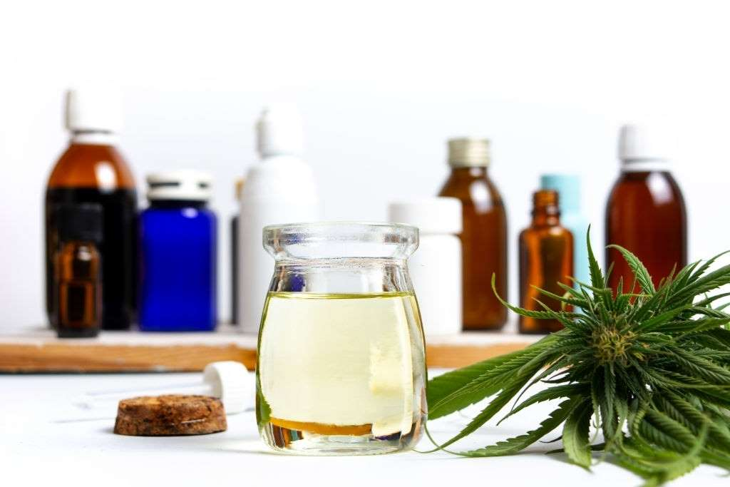 Best-Selling CBD Products, Top 10 Best-Selling CBD Products – Cannabidiol-infused, #1 USA Cannabidiol Blog