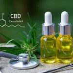 CBD Oil Without THC – Should You Even Consider Buying It?