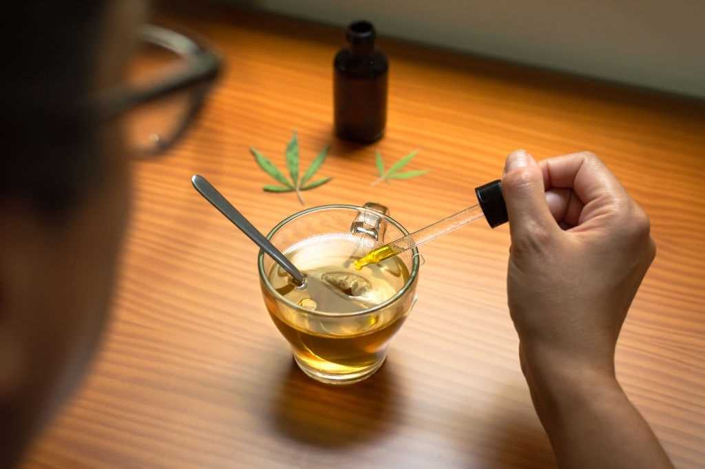 Use a CBD Tincture, How to Use a CBD Tincture – Guide For New Buyers, #1 USA Cannabidiol Blog