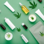 CBD Patches – a Guaranteed Method of Cannabinoid Delivery – Explained