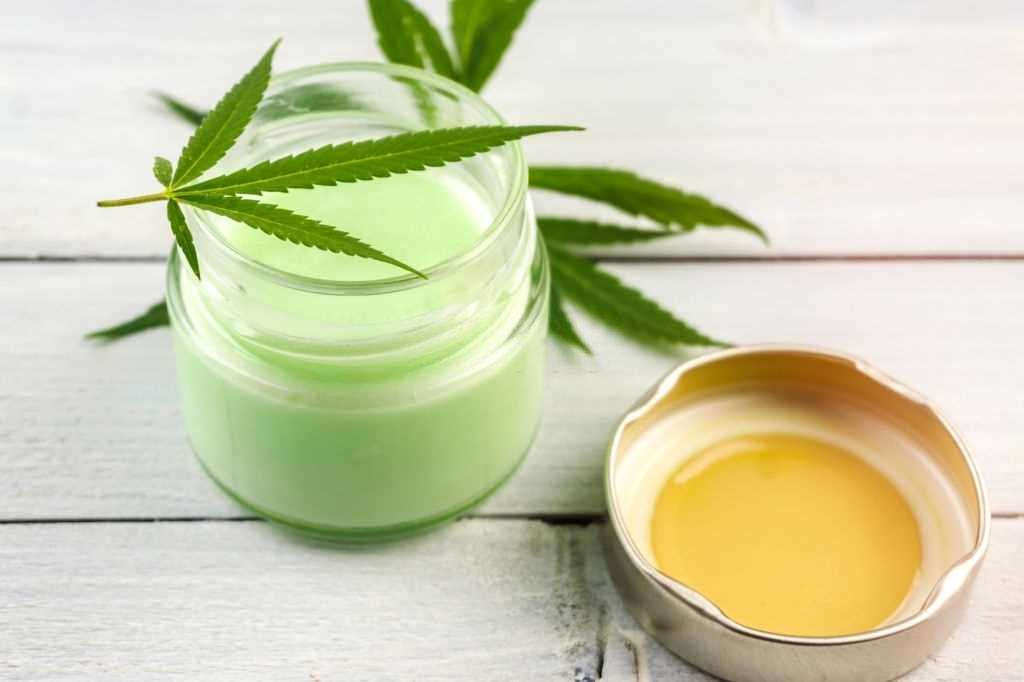 Make Your Own CBD Topicals, How to Use Cannabidiol to Make Your Own CBD Topicals?, #1 USA Cannabidiol Blog