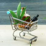 CBD Shopping Guide: Which Type of CBD Should You Buy?